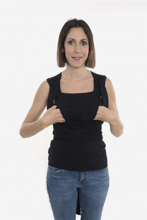products-camiseta-porteo-amarsupiel-gris-2_1_1_1-483x7216 (1)