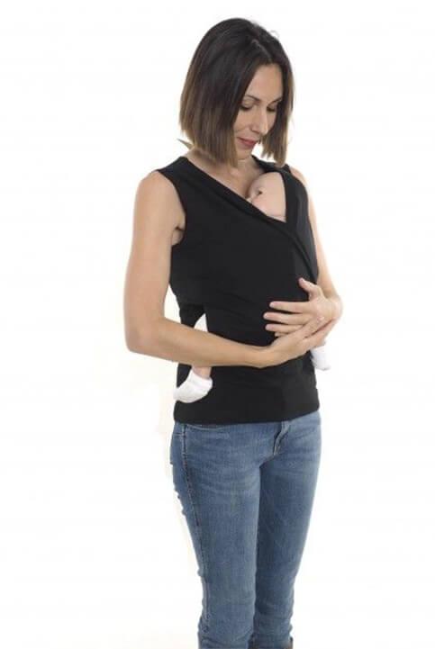 products-camiseta-porteo-amarsupiel-gris-2_1_1_1-483x723 (1)